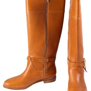 Sperry Top-Sider Women's Sable Boots